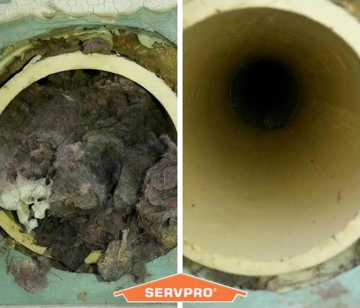 Dryer Vent Cleaning In Stafford